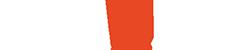 Papa Jefe Logo